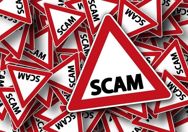 Fakeinet.com List Of Scams And Fake online shops Of Internet