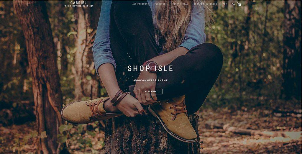 Fixthed.store Tienda Online Falsa Multiproducto