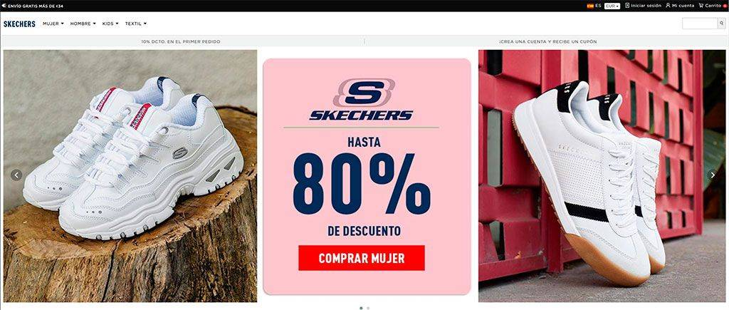 Capilla retrasar Intermedio  skezapatos.online online shop fake shoes Skechers - Fakes, Scams and frauds  of Internet